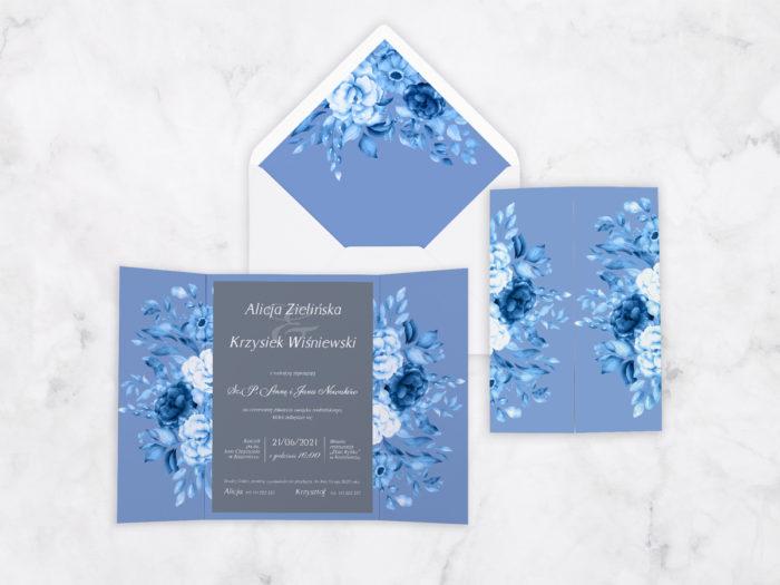 zaproszenie-slubne-kwiatowe-nawy-wzor-4-papier-satynowany-koperta-bez-koperty