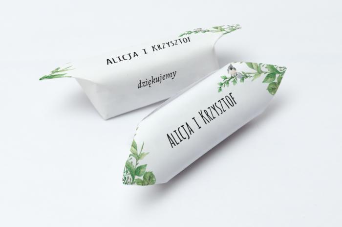 krowki-slubne-1-kg-do-zaproszen-botaniczne-z-ptaszkiem-papier-papier60g