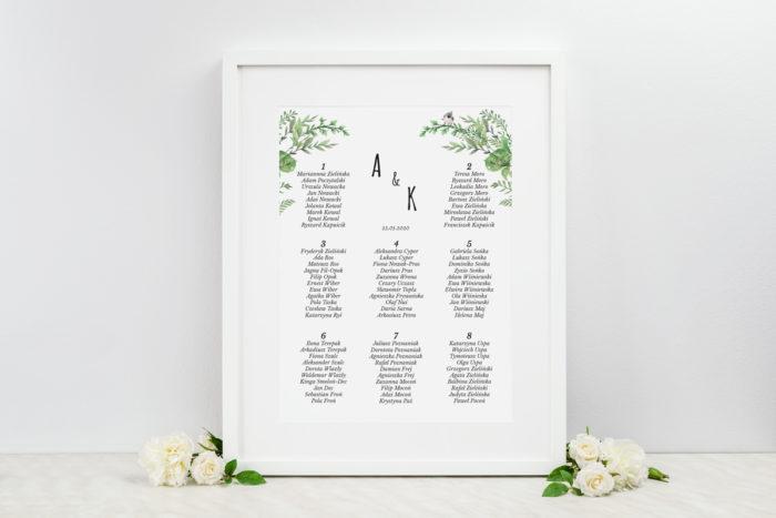plan-stolow-weselnych-do-zaproszen-botaniczne-z-ptaszkiem-dodatki-ramka-papier-satynowany