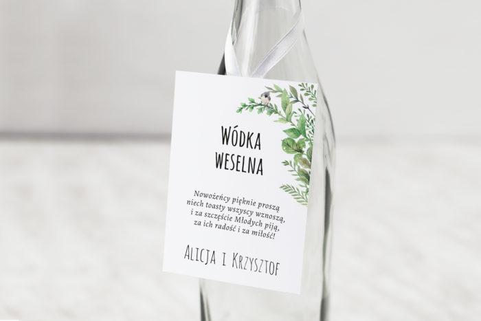 zawieszka-na-alkohol-do-zaproszenia-botaniczne-z-ptaszkiem-dodatki-zawieszka-papier-matowy
