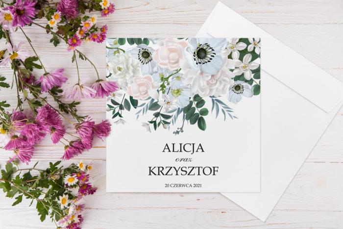 zaproszenie-slubne-eleganckie-kwiaty-wzor-1-papier-matowy-koperta-bez-koperty