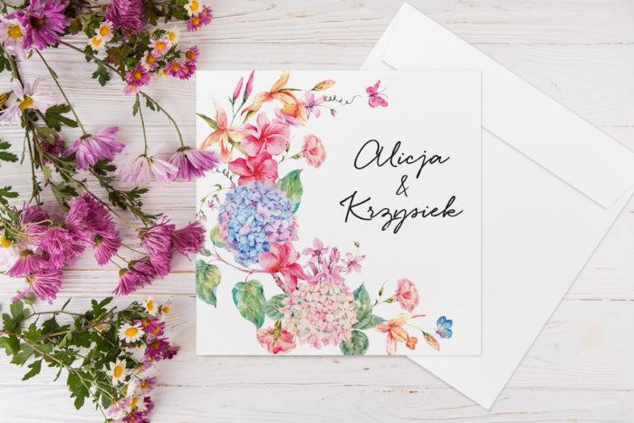 zaproszenie-slubne-eleganckie-kwiaty-wzor-12-papier-matowy-koperta-bez-koperty