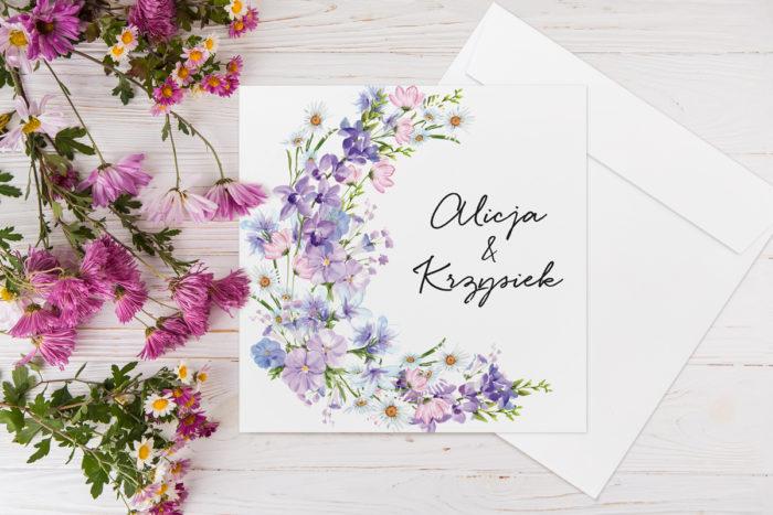 zaproszenie-slubne-eleganckie-kwiaty-wzor-16-papier-matowy-koperta-bez-koperty