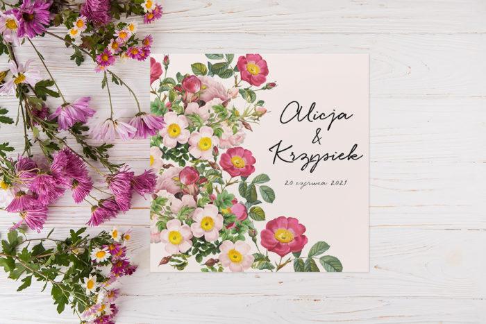 zaproszenie-slubne-eleganckie-kwiaty-wzor-18-papier-matowy-koperta-bez-koperty