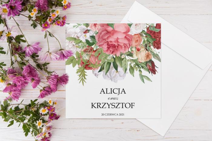 zaproszenie-slubne-eleganckie-kwiaty-wzor-2-papier-matowy-koperta-bez-koperty