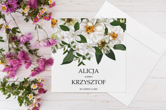 zaproszenie-slubne-eleganckie-kwiaty-wzor-5-papier-matowy-koperta-bez-koperty