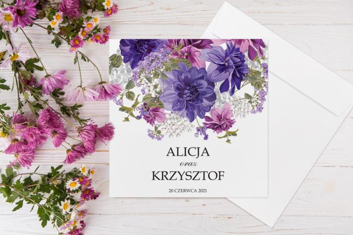 zaproszenie-slubne-eleganckie-kwiaty-wzor-6-papier-matowy-koperta-bez-koperty