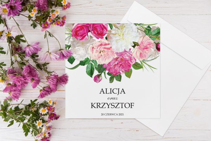 zaproszenie-slubne-eleganckie-kwiaty-wzor-7-papier-matowy-koperta-bez-koperty