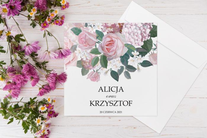 zaproszenie-slubne-eleganckie-kwiaty-wzor-8-papier-matowy-koperta-bez-koperty
