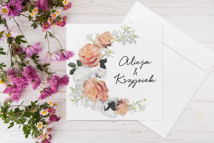 zaproszenie-slubne-eleganckie-kwiaty-wzor-9-papier-matowy-koperta-bez-koperty