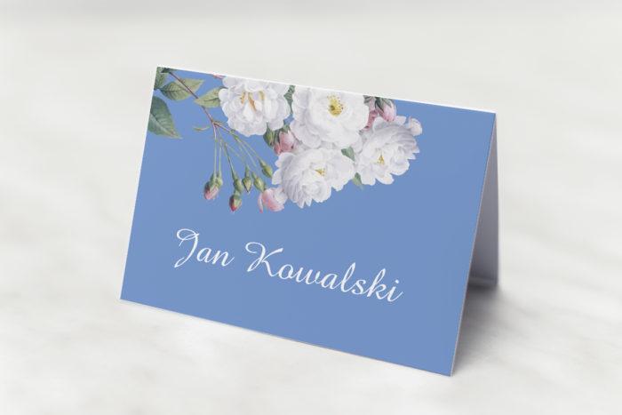 winietka-slubna-do-zaproszen-kwiatowe-nawy-wzor-2-papier-satynowany