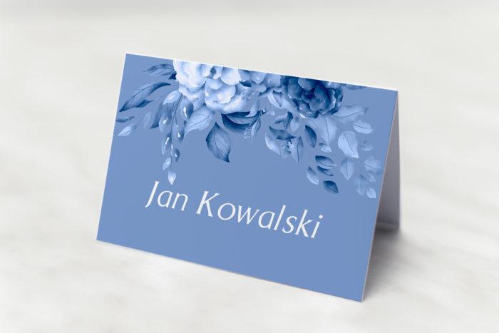winietka-slubna-do-zaproszen-kwiatowe-nawy-wzor-4-papier-satynowany