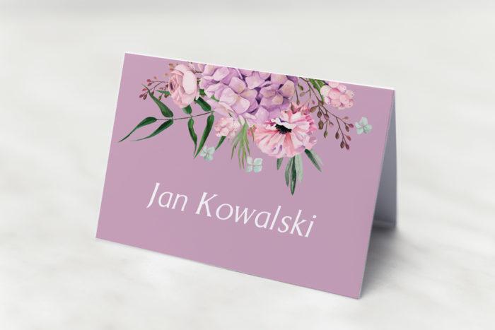 winietka-slubna-do-zaproszen-kwiatowe-nawy-wzor-8-papier-satynowany