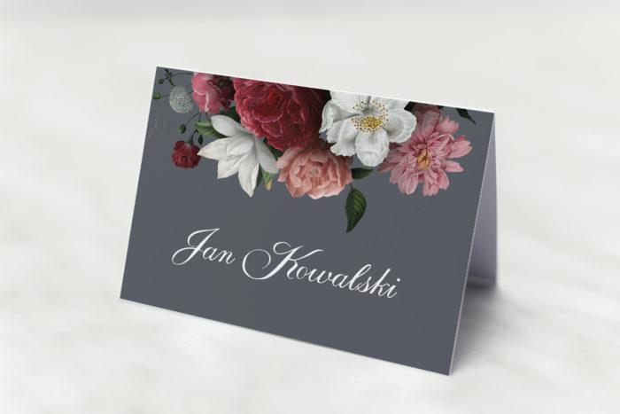 winietka-slubna-do-zaproszen-kwiatowe-nawy-wzor-11-papier-satynowany