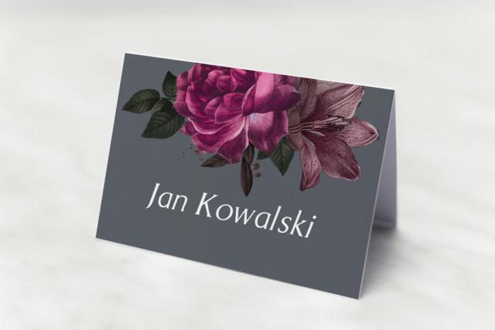 winietka-slubna-do-zaproszen-kwiatowe-nawy-wzor-12-papier-satynowany