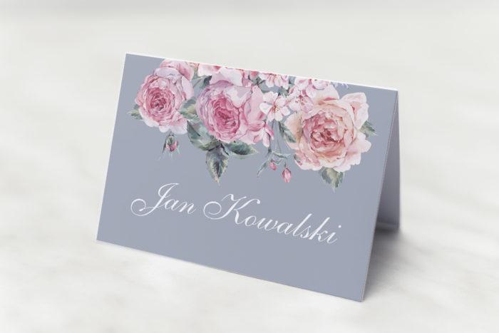 winietka-slubna-do-zaproszen-kwiatowe-nawy-wzor-13-papier-satynowany