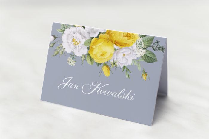 winietka-slubna-do-zaproszen-kwiatowe-nawy-wzor-15-papier-satynowany
