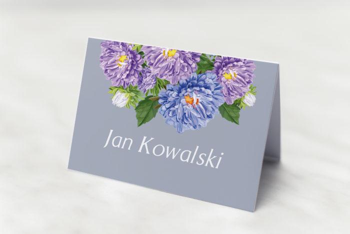 winietka-slubna-do-zaproszen-kwiatowe-nawy-wzor-16-papier-satynowany