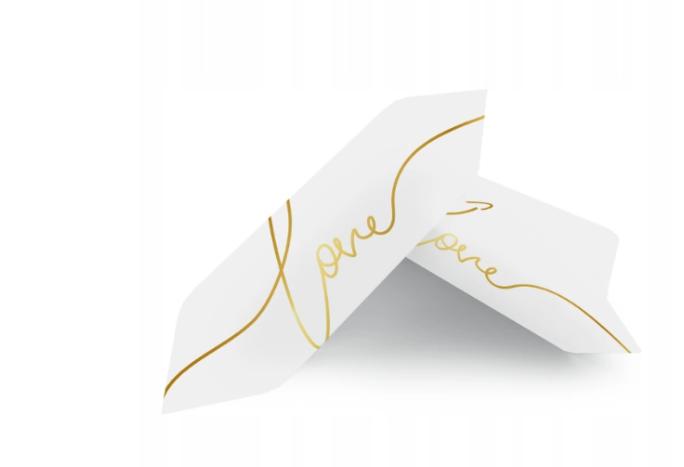 krowki-na-oslode-1-kg-love-papier-papier60g