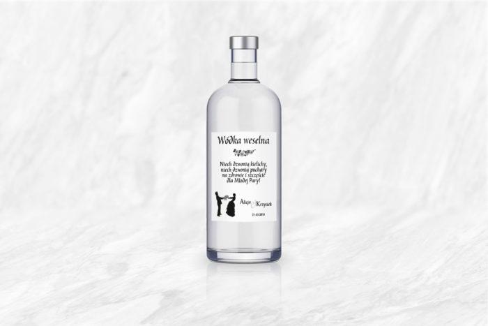 naklejka-na-alkohol-do-zaproszen-black-white-wzor-3-papier-bialy-samoprzylepny