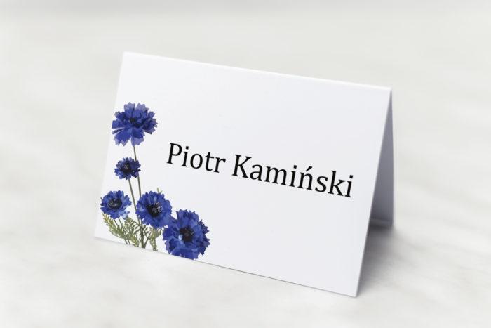 winietka-slubna-do-zaproszenia-kwiaty-chabry-papier-satynowany
