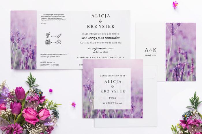 zaproszenie-slubne-fotograficzne-kwiaty-wzor-21-papier-matowy-koperta-bez-koperty