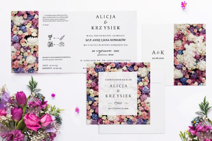 zaproszenie-slubne-fotograficzne-kwiaty-wzor-8-papier-matowy-koperta-bez-koperty