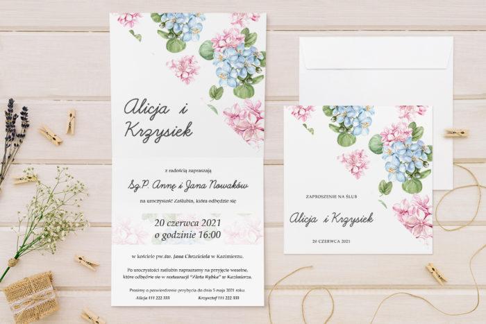 zaproszenie-slubne-kwiatowe-tla-wzor-14-papier-matowy-koperta-bez-koperty