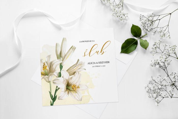 zaproszenie-slubne-namalowane-kwiaty-wzor-12-papier-matowy-koperta-bez-koperty