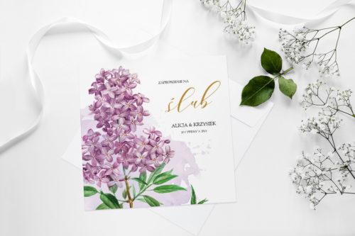 zaproszenie-slubne-K4-namalowane-kwiaty-front-wzor19
