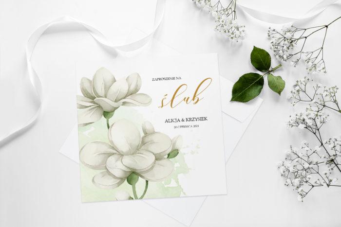 zaproszenie-slubne-namalowane-kwiaty-wzor-5-papier-matowy-koperta-bez-koperty