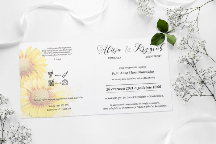 zaproszenie-slubne-K4-namalowane-kwiaty-srodek-wzor15