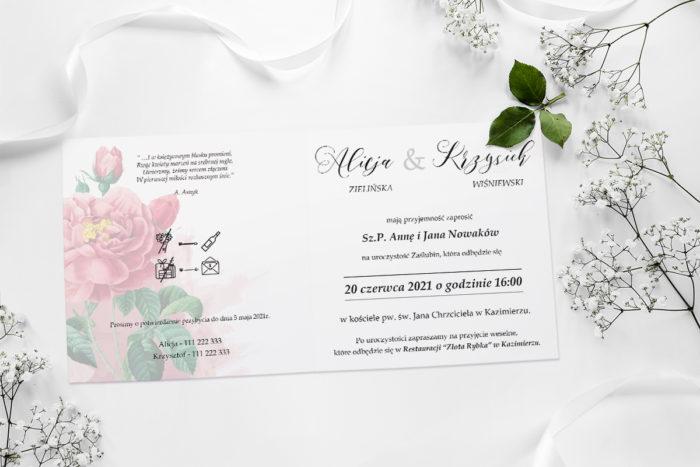 zaproszenie-slubne-K4-namalowane-kwiaty-front-wzor18