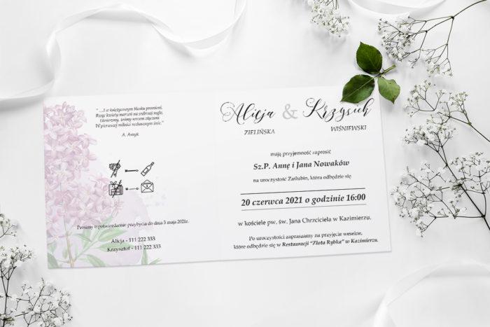 zaproszenie-slubne-K4-namalowane-kwiaty-srodek-wzor19