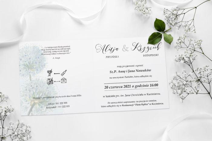 zaproszenie-slubne-K4-namalowane-kwiaty-srodek-wzor25