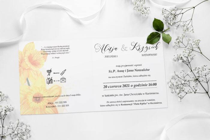 zaproszenie-slubne-K4-namalowane-kwiaty-srodek-wzor26