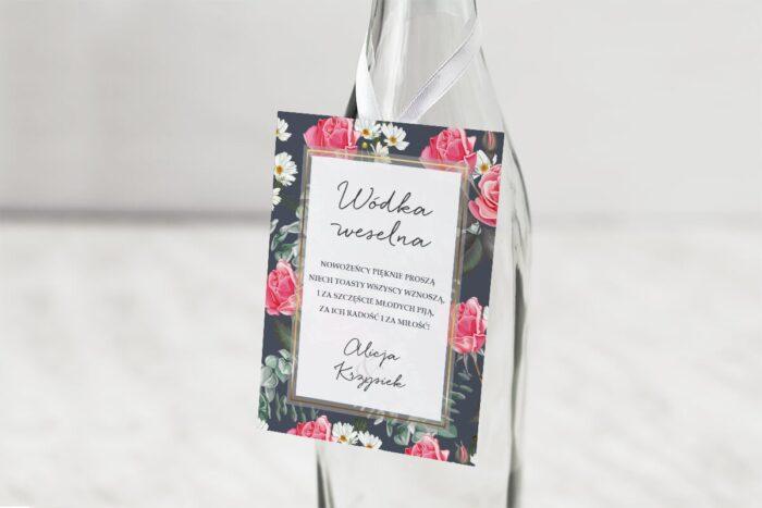 zawieszka-na-alkohol-do-zaproszen-slubnych-k4-kwiatowy-tyl-wzor-1-dodatki-zawieszka-papier-matowy