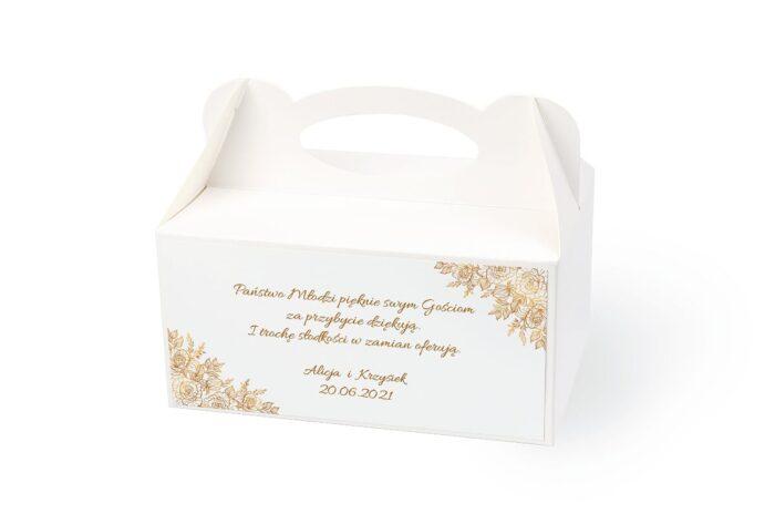 naklejka-na-pudelko-na-ciasto-wzor-1-papier-bialy-samoprzylepny