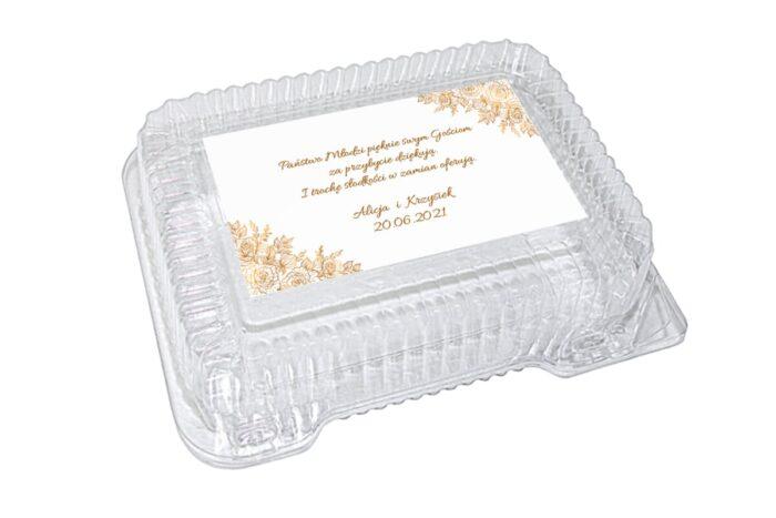 naklejka-na-plastikowe-pudelko-na-ciasto-wzor-1-papier-bialy-samoprzylepny
