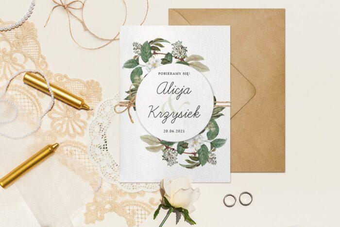 zaproszenie-slubne-kwiaty-vintage-wzor-10-papier-satynowany-dodatki-szn_jutowy