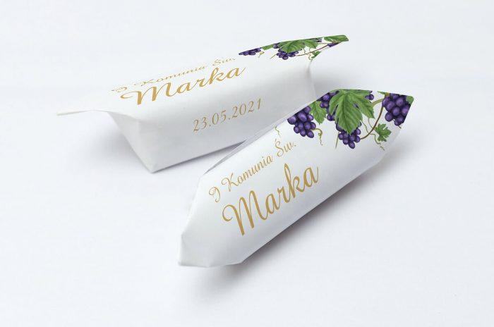 krowki-na-komunie-1kg-z-kwiatami-wzor-10-papier-papier60g