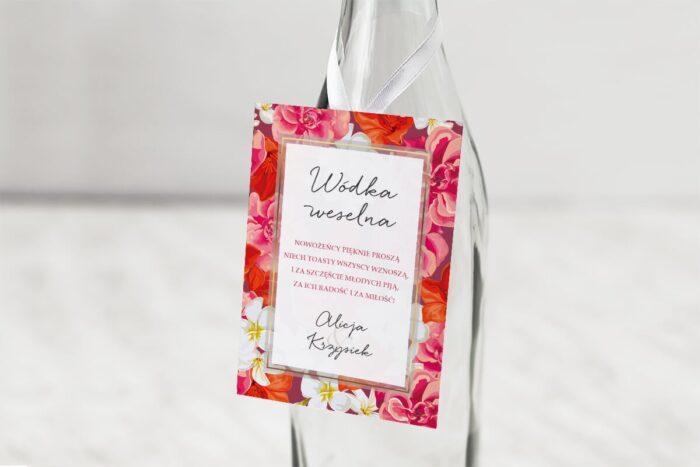 zawieszka-na-alkohol-do-zaproszen-slubnych-k4-kwiatowy-tyl-wzor-11-dodatki-zawieszka-papier-matowy