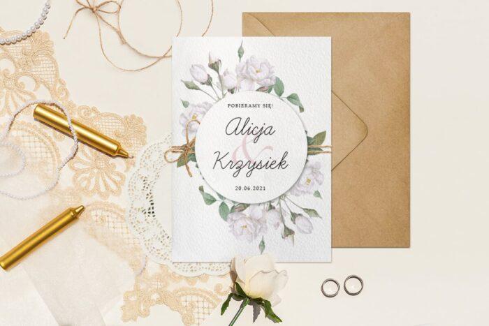 zaproszenie-slubne-kwiaty-vintage-wzor-11-papier-satynowany-dodatki-szn_jutowy