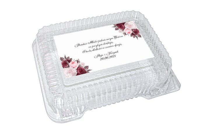 naklejka-na-plastikowe-pudelko-na-ciasto-wzor-11-papier-bialy-samoprzylepny