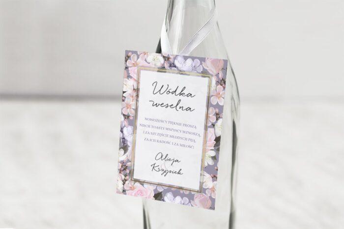 zawieszka-na-alkohol-do-zaproszen-slubnych-k4-kwiatowy-tyl-wzor-12-dodatki-zawieszka-papier-matowy