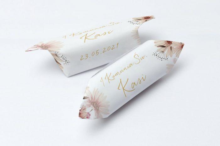 krowki-na-komunie-1kg-z-kwiatami-wzor-12-papier-papier60g