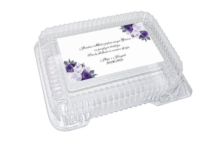 naklejka-na-plastikowe-pudelko-na-ciasto-wzor-12-papier-bialy-samoprzylepny
