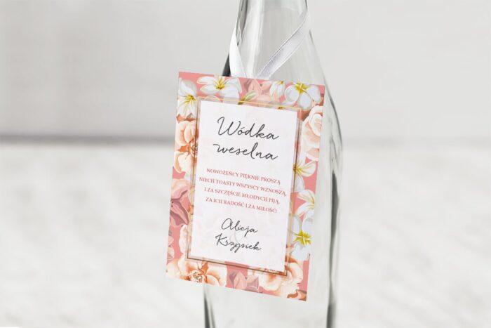 zawieszka-na-alkohol-do-zaproszen-slubnych-k4-kwiatowy-tyl-wzor-13-dodatki-zawieszka-papier-matowy