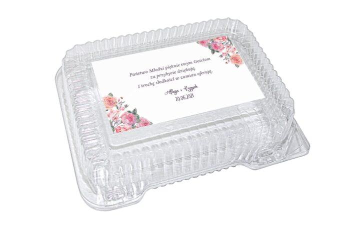 naklejka-na-plastikowe-pudelko-na-ciasto-wzor-13-papier-bialy-samoprzylepny