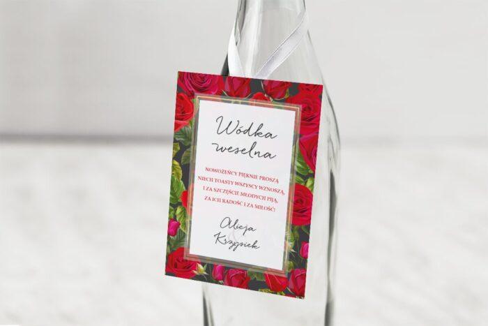 zawieszka-na-alkohol-do-zaproszen-slubnych-k4-kwiatowy-tyl-wzor-14-dodatki-zawieszka-papier-matowy